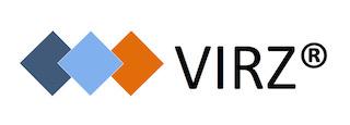 VIRZ Logo klein