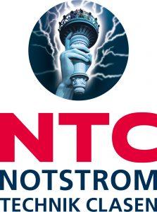 NTC_Logo_rgb_pos