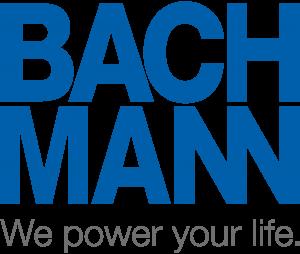 Bachmann_Logo+Claim_RGB_300dpi_png