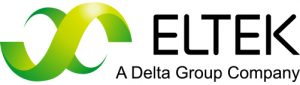 ELTEK_logo_rgb